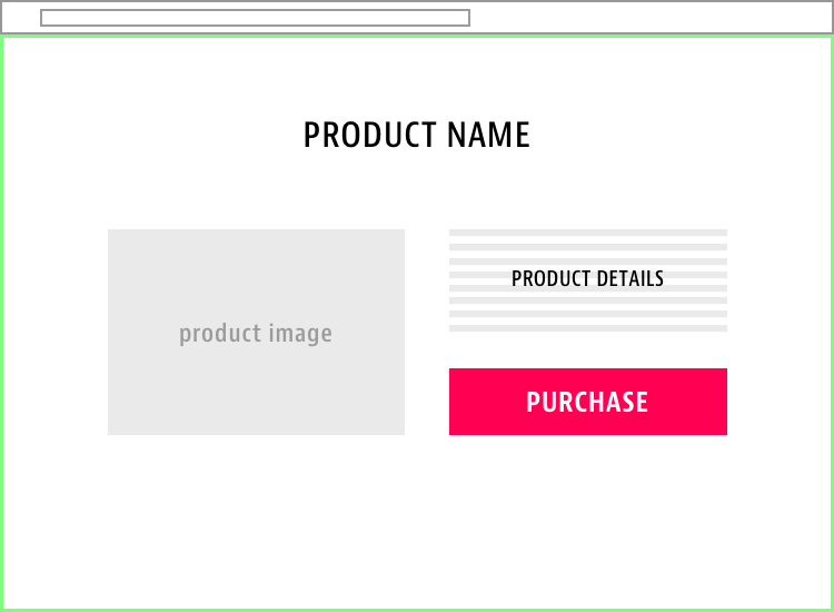 Remove Promo Code On Product Page